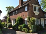 Property history Rectory Close, Stanmore, Middlesex HA7