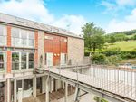 Thumbnail for sale in Cotmaton Road, Sidmouth