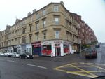 Thumbnail to rent in Crow Road, West End, Glasgow