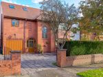 Thumbnail to rent in Shelley Drive, Orrell, Wigan
