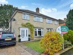 Thumbnail to rent in Charles Avenue, Thorpe St Andrew, Norwich