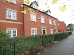Thumbnail to rent in Upton Grange, Chester