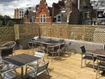 Thumbnail to rent in Denmark Street, London