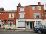 Thumbnail for sale in Stanhope Road, Queens Park, Northampton