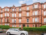 Thumbnail for sale in Craigpark Drive, Glasgow, Lanarkshire