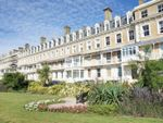Thumbnail to rent in Heene Court Mansions, Heene Terrace