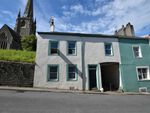 Thumbnail for sale in 14 Kirkgate, Cockermouth, Cumbria