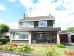Thumbnail for sale in 23, Bourtree Brae, Lower Largo