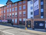 Thumbnail to rent in Albion House, St James Street, Newcastle Upon Tyne