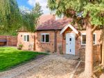 Thumbnail for sale in Vicarage Lane, Sherbourne, Warwick