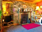Thumbnail for sale in Brogaig, Staffin, Isle Of Skye