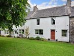 Thumbnail for sale in The Square, Tomintoul, Ballindalloch