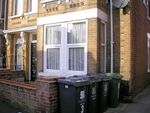 Thumbnail to rent in Upper Cliff Road, Gorleston