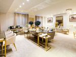 Thumbnail to rent in New Hereford House, 129 Park Street, Mayfair