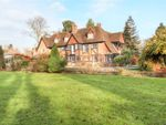 Thumbnail for sale in Staines Road, Wraysbury, Staines-Upon-Thames, Berkshire