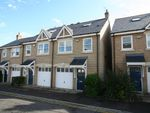 Thumbnail to rent in Godesdone Road, Cambridge