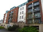 Thumbnail for sale in Greyfriars Road, Coventry