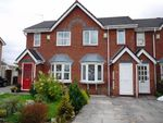 Thumbnail for sale in Jessica Way, Leigh, Lancashire