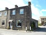 Thumbnail to rent in Bents, Colne, Lancashire