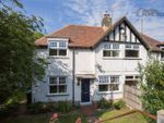 Thumbnail for sale in Stonehall Road, Lydden, Dover