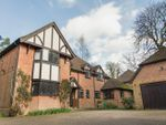 Thumbnail for sale in Stoke Court Drive, Stoke Poges