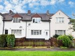 Thumbnail for sale in Turnpike Road, Bicester