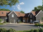 Thumbnail for sale in Maydencroft Lane, Gosmore, Hitchin