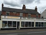Thumbnail to rent in Lawford Road, Rugby