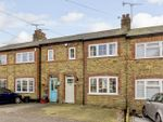 Thumbnail to rent in Kings Chase, Brentwood