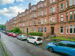 Thumbnail for sale in Merrick Gardens, Flat 2/2, Ibrox, Glasgow