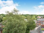 Thumbnail to rent in King Street, Knutsford