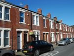 Thumbnail to rent in Charlotte Street, Wallsend