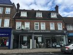 Thumbnail to rent in London Road, East Grinstead
