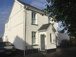 Thumbnail for sale in 25 Nottage Road, Newton, Mumbles, Swansea