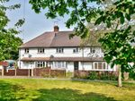 Thumbnail for sale in Benningfield Road, Widford, Hertfordshire
