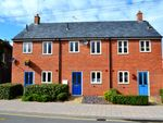 Thumbnail to rent in Stafford Street, Market Drayton