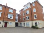 Thumbnail to rent in St Gabriel's, Wantage, Oxfordshire