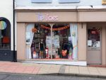 Thumbnail for sale in Tip Toes, 58B Newgate Street, Morpeth