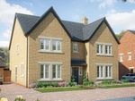 "Thumbnail for sale in ""The Pine"" at Turnberry Lane, Collingtree, Northampton"