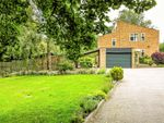 Thumbnail for sale in Southmeads Close, Oadby, Leicester