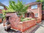 Thumbnail for sale in Kettering Road, Market Harborough