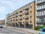 Thumbnail to rent in Bassett House, Durnsford Road, Wimbledon