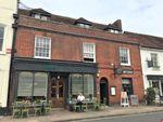 Thumbnail to rent in Merchants House, High Street, Bishops Waltham, Southampton