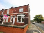 Thumbnail for sale in Canal Bank, Eccles, Manchester