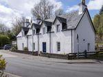 Thumbnail for sale in Allt-A-Chuirn, Lochcarron, Strathcarron
