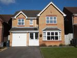 Thumbnail to rent in Shortfield Close, Balsall Common, West Midlands