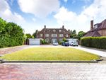 Thumbnail for sale in The Common, Stanmore