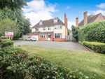 Thumbnail for sale in Seven Star Road, Solihull