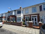 Thumbnail for sale in Stanley Avenue, Portsmouth