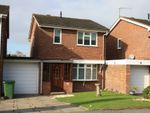Thumbnail to rent in Hollyberry Close, Winyates Green, Redditch